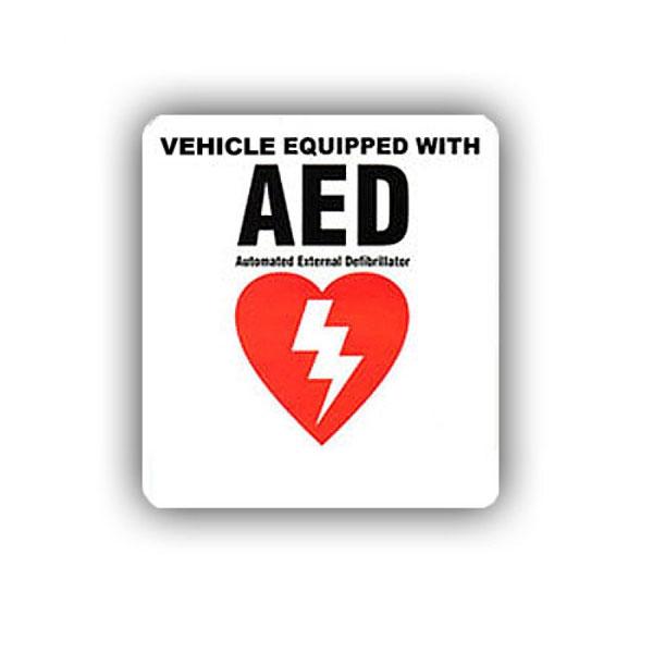 vehicle-sticker.jpg