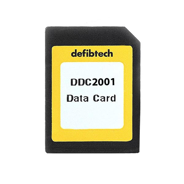 view-data-card.jpg