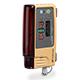 brand-topcon-ls-b10-machine-laser-receiver.jpg