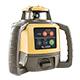 brand-topcon-rl-h5-laser-level.jpg