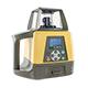 brand-topcon-rl200-dual-grade-laser.jpg
