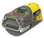 brands-spectra-dg613-dg613g-pipe-laser.jpg