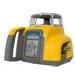 brands-spectra-gl412n-and-gl422n-grade-lasers.jpg