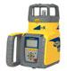 brands-spectra-gl612n-and-gl622n-grade-lasers.jpg