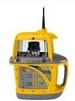 brands-spectra-gl7-series-grade-lasers.jpg