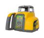 brands-spectra-hv302g-green-beam-rotary-laser.jpg