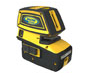 brands-spectra-lt52-and-lt52g-portable-lasers.jpg