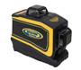 brands-spectra-lt56-portable-lasers.jpg