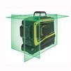 brands-spectra-lt58g-portable-lasers.jpg