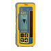 brands-spectra-precision-hl450-laser-receiver-laserometer.jpg