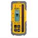 brands-spectra-precision-hl700-laser-receiver.jpg
