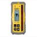 brands-spectra-precision-hl750-laser-receiver.jpg