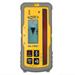 brands-spectra-precision-hl760-laser-receiver-laserometer.jpg