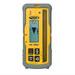 brands-spectra-precision-hl760u-laser-receiver.jpg