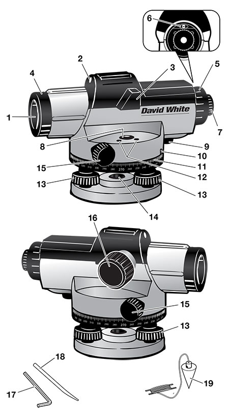 david-white-automatic-level-features-small.jpg