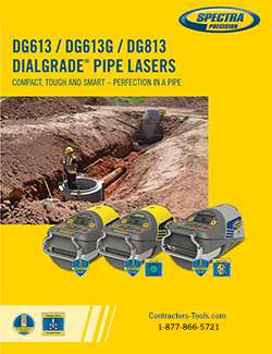 spectra-precision-dg-series-pipe-laser-family-brochure-contractors-tools-1-877-866-5721.jpg