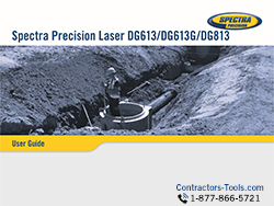 spectra-precision-dg613-pipe-laser-user-guide-contractors-tools-call-1-877-866-5721.jpg