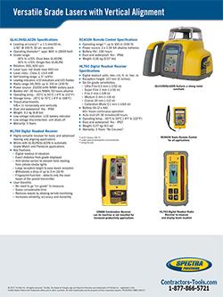 spectra-precision-gl412n-gl422n-grade-laser-datasheet-small-p2.jpg