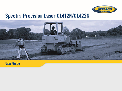 spectra-precision-gl412n-gl422n-grade-laser-user-guide-small.jpg