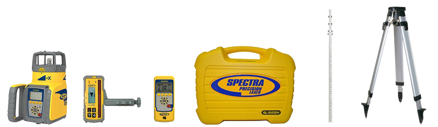 spectra-precision-gl622n-27-dual-grade-laser-kit-components.jpg