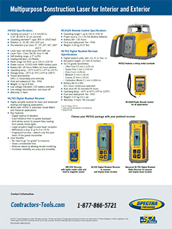spectra-precision-hv302-horizontal-vertical-laser-level-brochure-small-page2.jpg