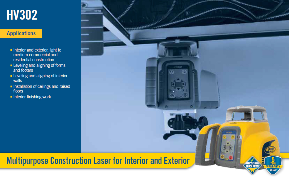 spectra-precision-hv302-horizontal-vertical-laser-level-category-header.jpg