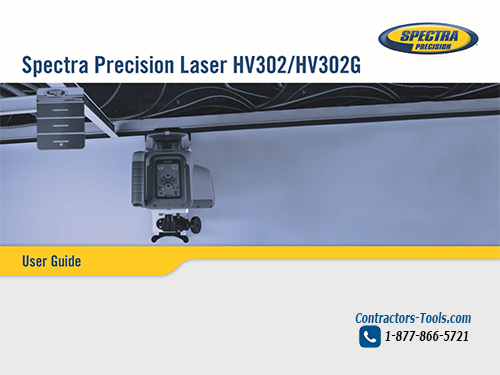 spectra-precision-hv302-laser-user-guide.jpg