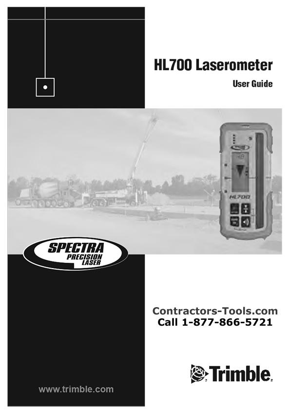 spectra-precision-laser-hl700-receiver-user-guide.jpg