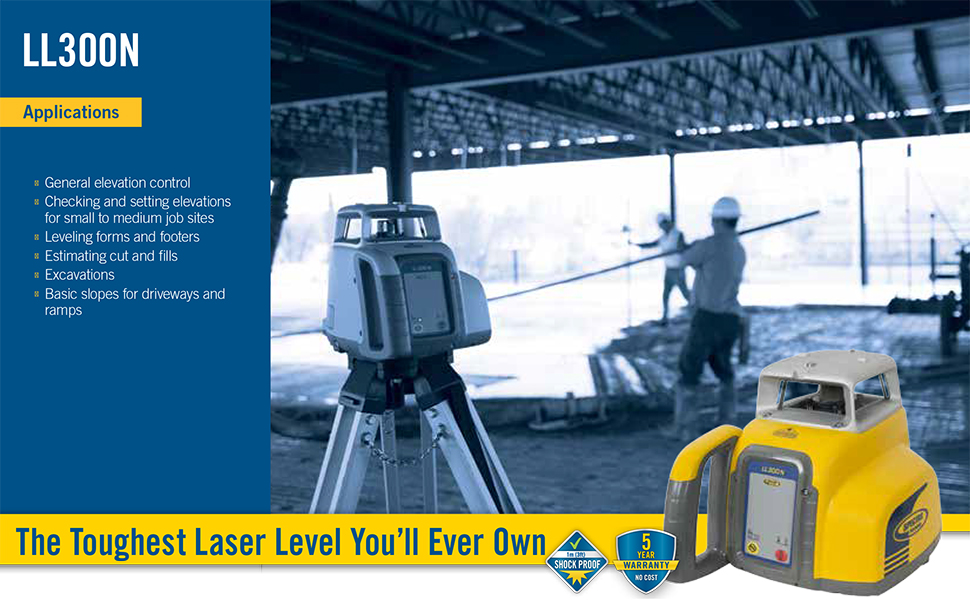 spectra-precision-ll300n-series-laser-level-category-header.jpg