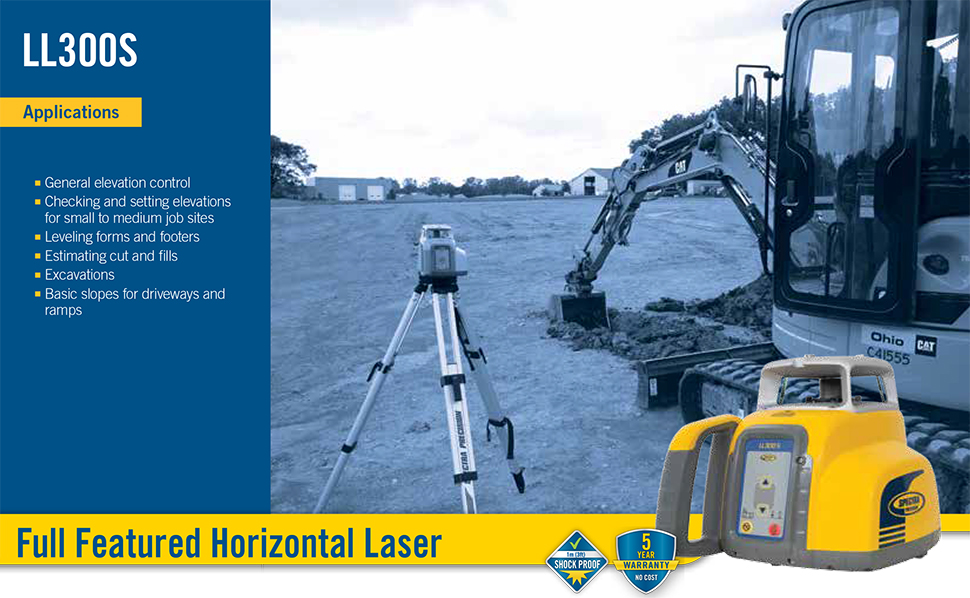 spectra-precision-ll300s-laser-level-category-header.jpg