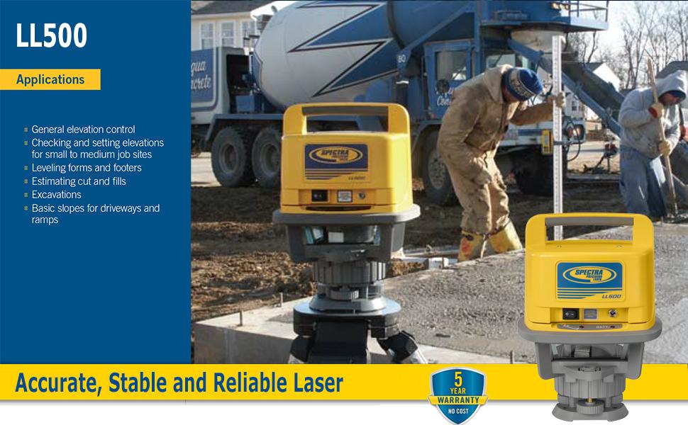 spectra-precision-ll500-laser-level-header.jpg