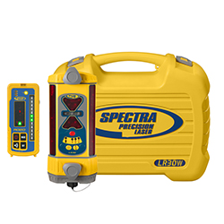 spectra-precision-lr30w-machine-display-receiver-with-rd20-remote-in-cab-display-components.jpg