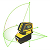 spectra-precision-lt52g-green-beam-laser-category.jpg