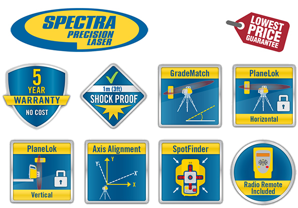 spectra-precision-ul633-universal-laser-feature-icons.jpg