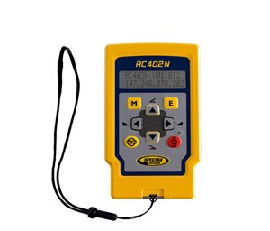 spectra-rc402n-radio-remote-control.jpg