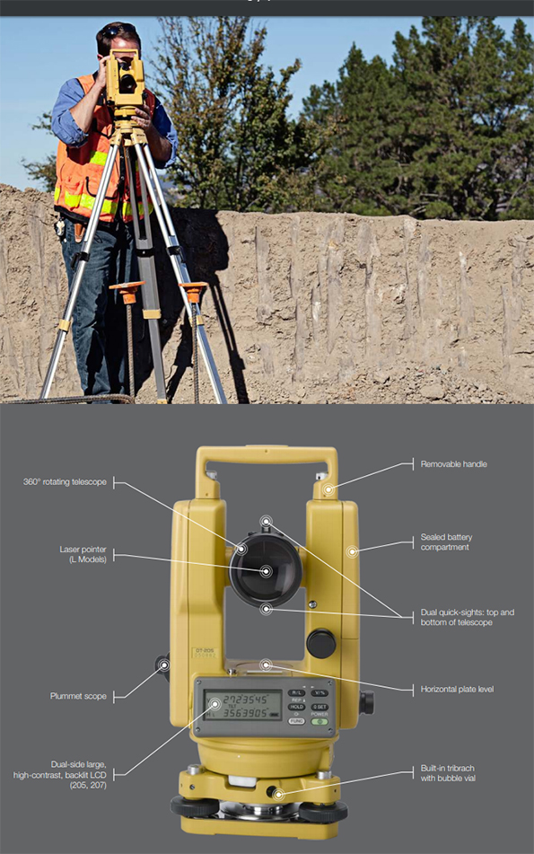 topcon-dt-200-series-theodolite-features-callout.jpg