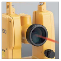 topcon-dt-200-series-theodolite-laser-l-series-only.jpg
