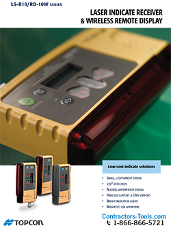 topcon-ls-b10-machine-control-receiver-brochure-contractors-tools-1-877-866-5721-small.jpg