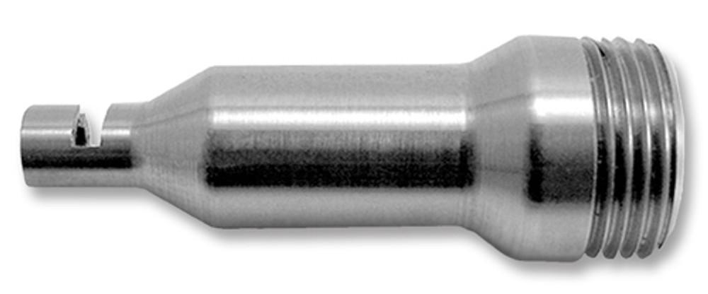 FBPT-U25M JDSU Universal Patchcord Tip, 2.5mm for ST, FC & SC