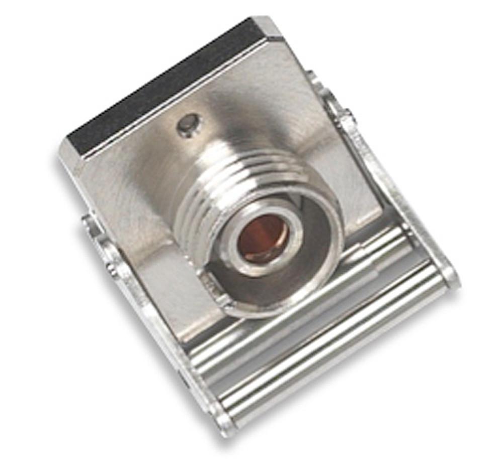 2150/00.51 JDSU FC Universal Adapter for OLS-3x OLS & OCC-55/56