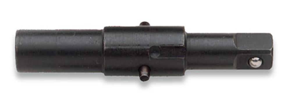 Fluke Networks 10051300 D914/D914S Torque Adapter Blade