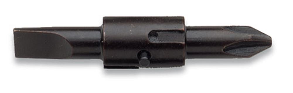 Fluke Networks 10051200 D914/D914S Screwdriver Blade