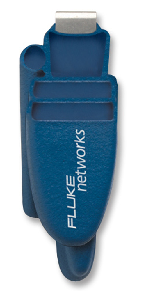 Fluke Networks 11291400 Dur-A-Grip Tool Pouch for IS40