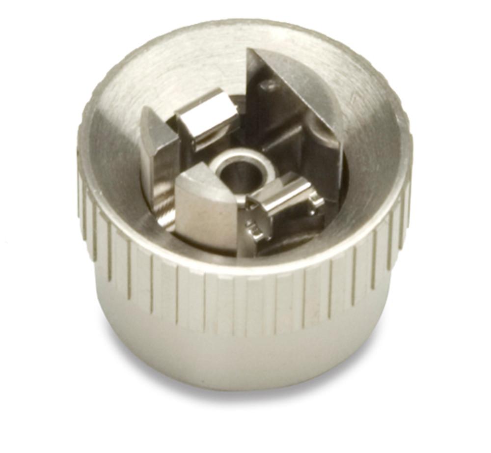 Fluke Networks NFA-SC-SINGLE Interchangeable SC Adapter
