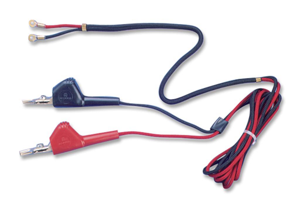 Fluke Networks P3218028 TS22/TS25D Repl Angled Piercing Pin Cord