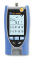 IDEAL R158002 VDV II PLUS RJ45 and Coax Cable Tester