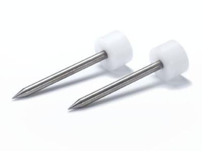 Sumitomo Splicer Electrode Model Types 61, 62, 63, 41S