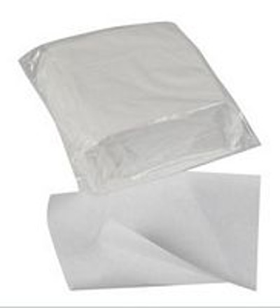 MicroCare MicroWipe W810 Cleaning Wipes, 300 sheets/case