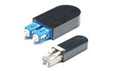Loopback Module, Singlemode-SC