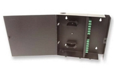 Multilink MultiLite Construction Grade Fiber Distribution Unit WM-4X